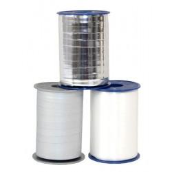 Polybänder-Set Silberlicht