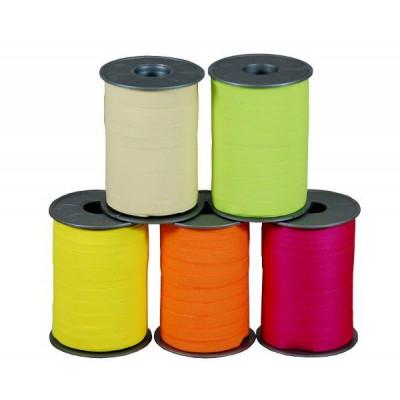 Polybänder bicolor