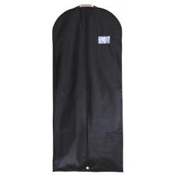 Kleidersäcke Classic Edition schwarz