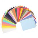 Farben Seidenpapier Art of Paper 5 & 10 kg