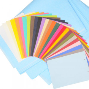 Seidenpapier Art of Paper Kiloware 5 kg