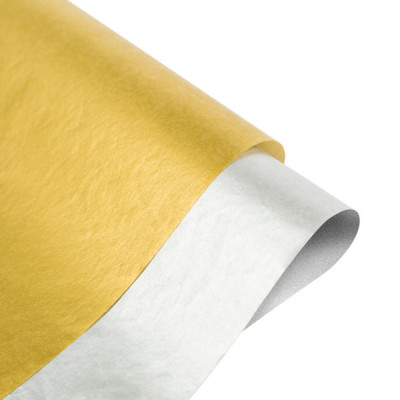 Seidenpapier Noblesse Metallic