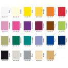 Farben Seidenpapier Ergo Color 700