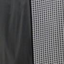 Papiertaschen Parigi Muster