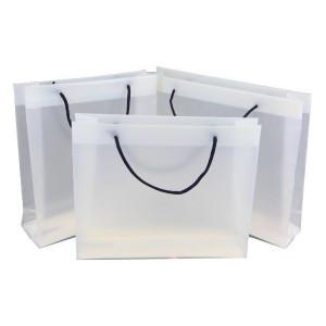 Plastiktragetaschen Corda