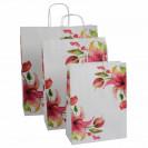 Papiertaschen Fiji 3 Formate