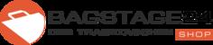 Bagstage GmbH - Die Tragetaschen Company