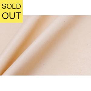Blumenseidenpapier Uni (Graspapier)