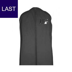 Kleidersäcke Basic