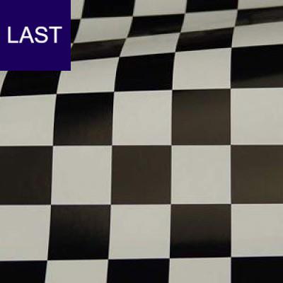 Geschenkpapier Coated - Design Chessboard