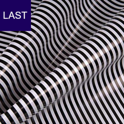 Geschenkpapier Coated - Design Stripes