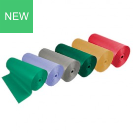 Seidenpapier Ergo Color 700 Rolle 50 cm