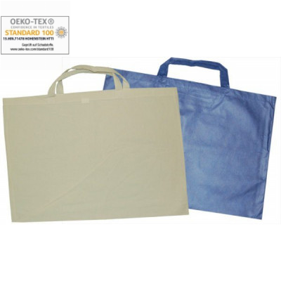 Stofftragetaschen Big Bag