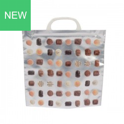 Thermobag 4c Confiserie