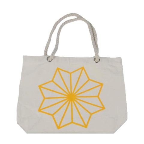 Baumwolle Strandtasche bedrucken