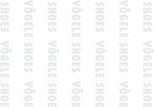 Bedrucktes Seidenpapier 1