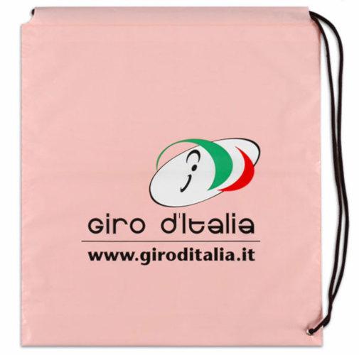 Beutel Plastik Matchsack Italia