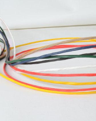 Farben Papiergriffe Offsetdruck