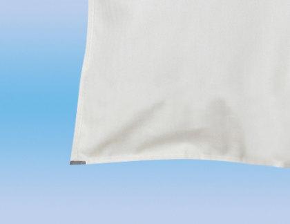 Kleidersack Clip