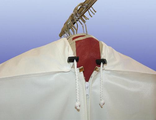 Kollektionssack mit Kordel bedruckt
