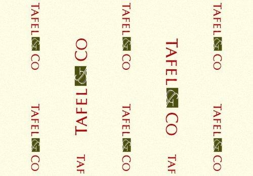 Seidenpapier Logo
